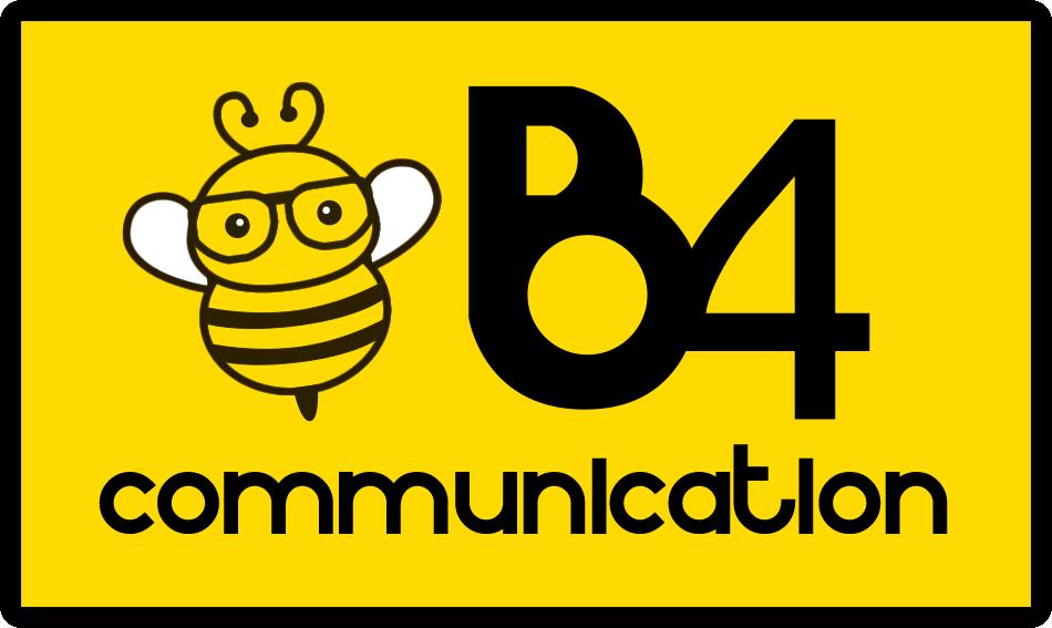 agenzia di comunicazione a roma