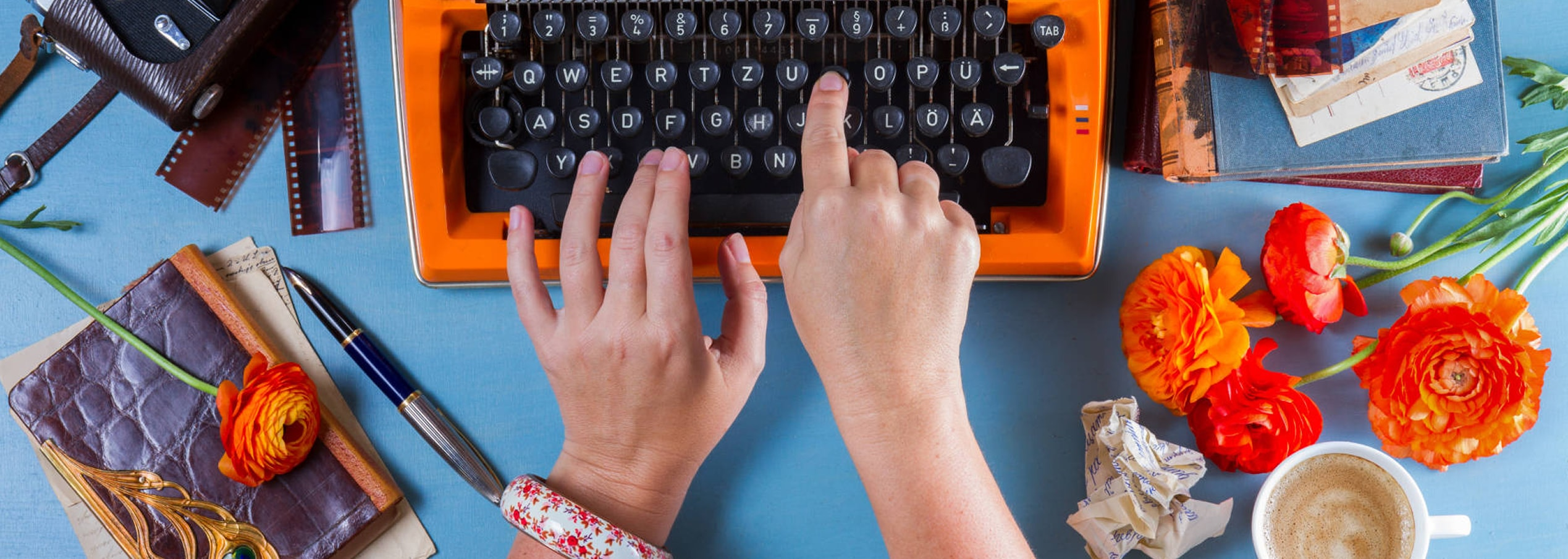 L'attività di blogging management consiste in una corretta gestione di scrittura e tecniche e ciò che meglio si profila per garantire
