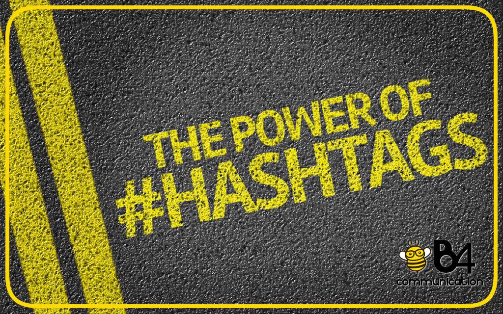 Dopo che avrai letto questo articolo saprai come fare un post su instagram in maniera efficace in 5 step. In questo articolo ti darò dei piccoli spunti su come inserire una foto e aggiungere gli hashtag giusti.