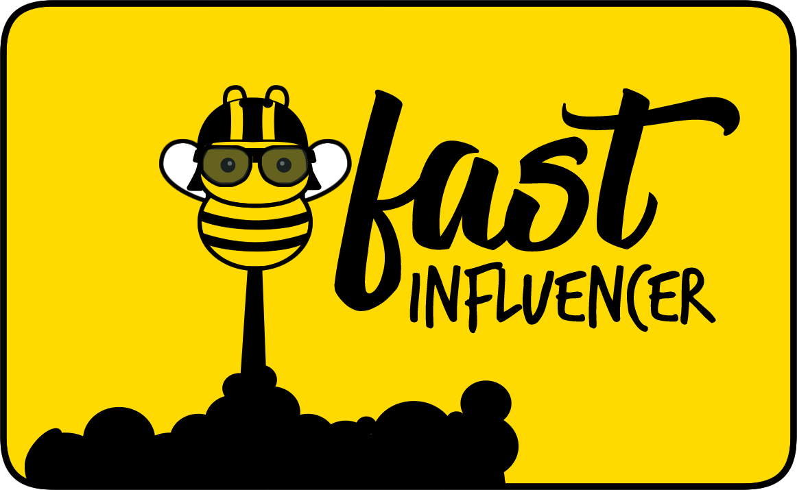 Fast Influencer