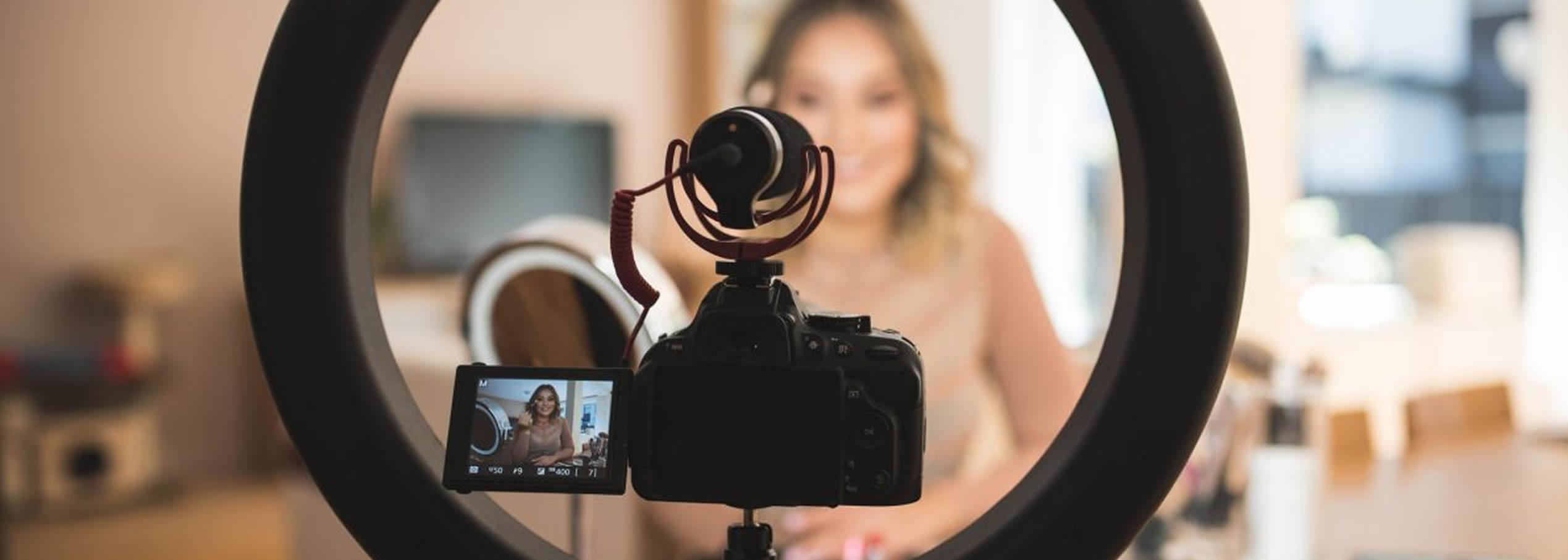 video marketing_b4