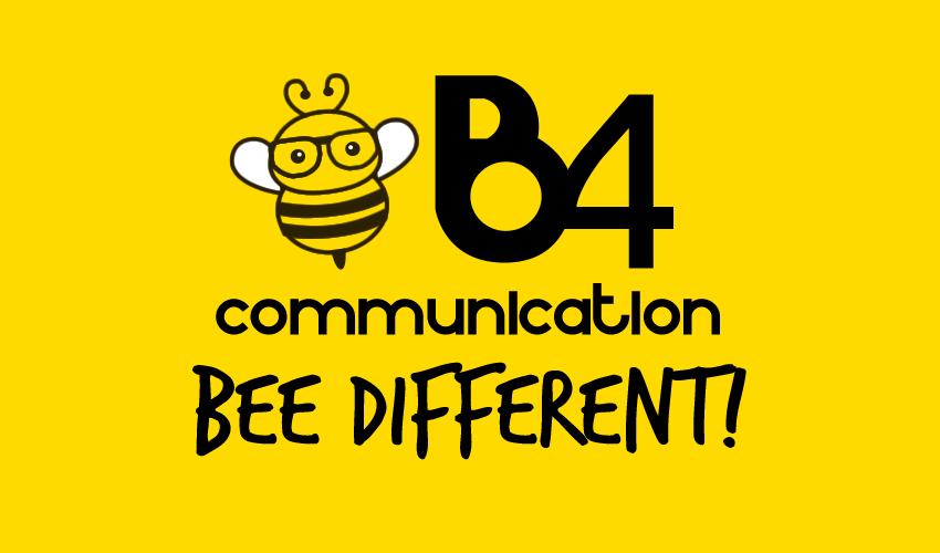 B4 Communication