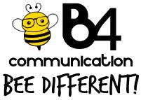 agenzia-di-comunicazione-a-roma