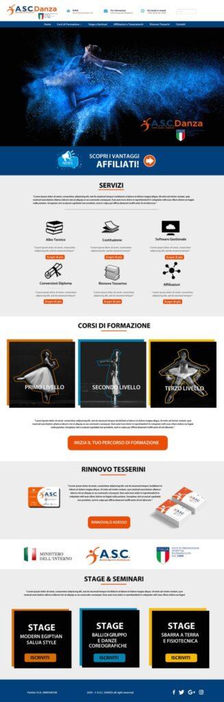 Portfolio-Sito-web-Asc-Danza