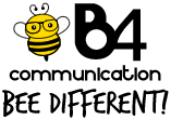 agenzia-di-comunicazione-a-roma-marchio-b4-com