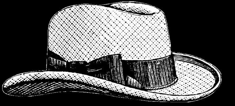 agenzia-di-comunicazione-b4-communication-cappello
