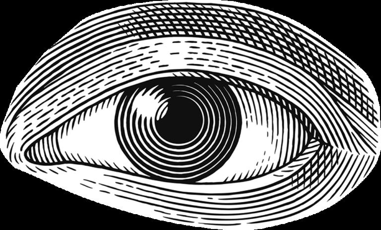 agenzia-di-comunicazione-b4-communication-occhio-grande