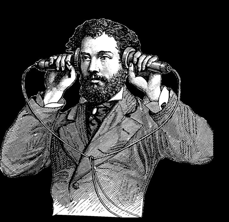 agenzia-di-comunicazione-b4-communication-uomo-telefono