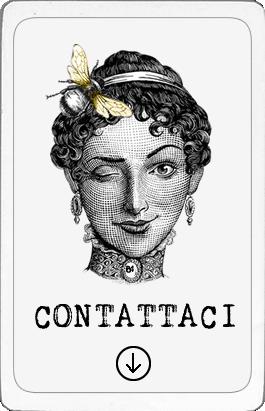 agenzia-di-comunicazione-roma-donna