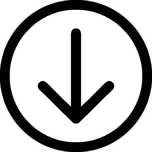agenzia-digital-roma-freccia-nera